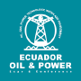 Ecuador Oil and Power, Quito