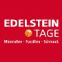 Edelsteintage, Offenbourg