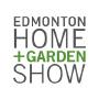 Edmonton Home + Garden Show, Edmonton