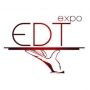 EDT Expo, Istanbul