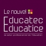 EducaTec-Educatice, Paris