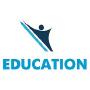 Education, Bakou