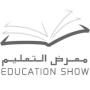 Education Show, Sharjah
