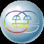 EE & RE Energy Efficiency & Renewable Energy, Sofia