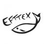 Efttex, Amsterdam
