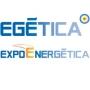 Egetica-Expoenergetica, Valence