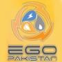 EGO Pakistan, Lahore