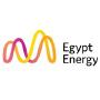 Egypt Energy, Le Caire