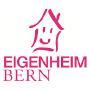 Eigenheim, Berne