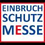 Einbruchschutzmesse, Munich