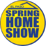 Spring Home Show & Pet Expo, El Paso