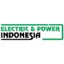 Electric & Power Indonesia, Jakarta