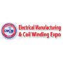 Electrical Manufacturing & Coil Winding Expo, Milwaukee