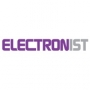 Electronist, Istanbul