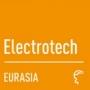 Electrotech Eurasia, Istanbul