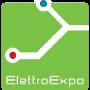 Elettroexpo, Vérone