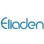 Eliaden, Lillestrom