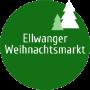 Marché de Noël, Ellwangen