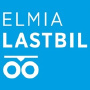 Elmia Lastbil, Jönköping