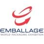 Emballage, Paris