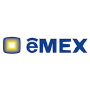 eMex, Suzhou