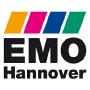EMO, Hanovre