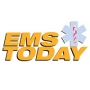EMS Today, Tampa