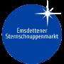 Marché de Noël, Emsdetten