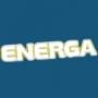 Energa, Tuzla