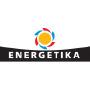 Energetika, Belgrade