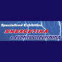 Energetika & Elektrotechnika, Saint-Pétersbourg