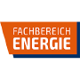 Energie, Halle