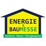 Energie- & Baumesse, Ebersberg