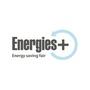 Energies+, Marche-en-Famenne