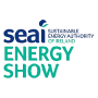The SEAI Energy Show, Dublin