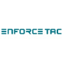 Enforce Tac Nuremberg