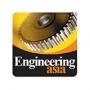 Engineering Asia, Karachi