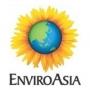 EnviroAsia
