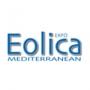 Eolica Expo Mediterranean