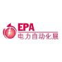 EPA, Pékin