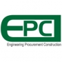 EPC Engineering Procurement & Construction, Ahmedabad