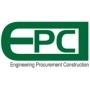 EPC World Expo South