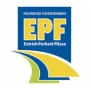 EPF - Estrich, Parkett, Fliese, Feuchtwangen