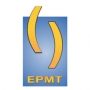 EPMT, Genève