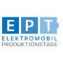 EPT Elektromobil Produktionstage , Aix-la-Chapelle