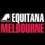 Equitana, Melbourne