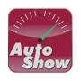 Erbil Autoshow