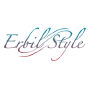 Erbil Style, Erbil