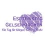 Esoteriktag, Gelsenkirchen