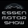 Essen Motor Show, Essen